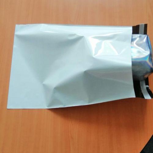 Obálka plastová kurýrní 310 x 420 + 40