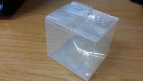 Krabičky z PP