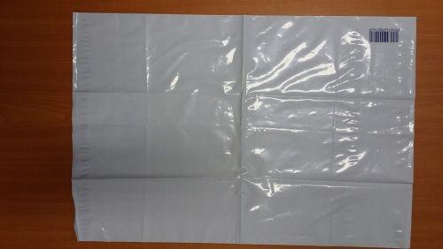 Obálka plastová kurýrní ČP C3