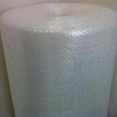 Fólie bublinková