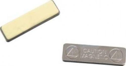 Samolepící magnet kov ID 4204