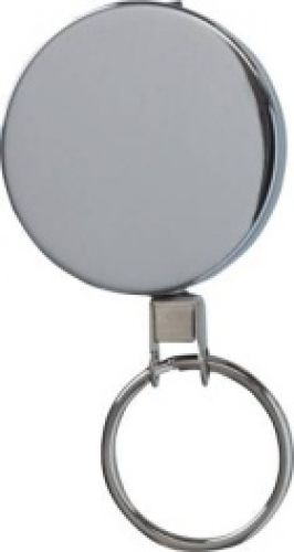 Naviják heavy duty s kroužkem na klíče ID 2402